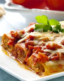Ricetta impepata di cozze ricette campane ricette for Ricette regionali