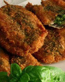 Ricetta torta di patate alla sarda ricette sarde for Ricette regionali