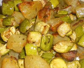 Ricetta chiocce e patate ricette abruzzesi ricette for Ricette regionali