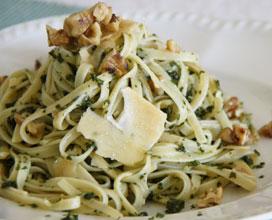 Ricetta agliata ricette piemontesi ricette regionali for Ricette piemontesi