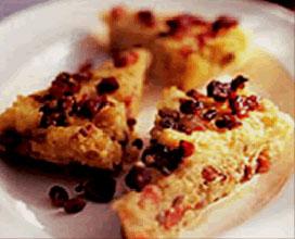 Ricetta pastuccia ricette abruzzesi ricette regionali for Ricette regionali
