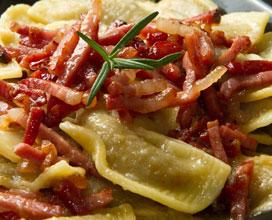 Ricetta casoncelli ricette lombarde ricette regionali for Ricette regionali